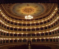 teatro ventidio basso contemporaneo