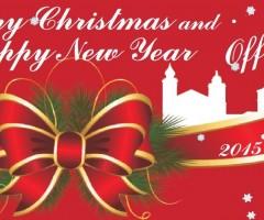 Eventi natalizi a Offida