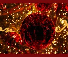 Natale - PPO, Rubrica Cheap and Creative 25