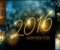 eventi ascoli piceno buon anno