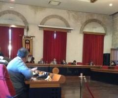 consiglio comunale dup 2016