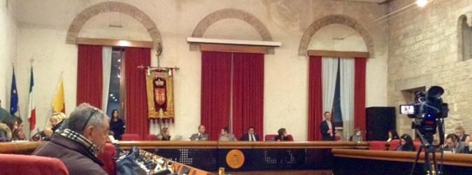 consiglio comunale ascoli bilancio