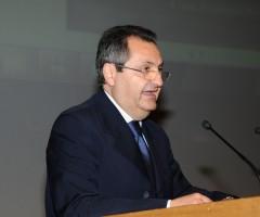 Luigi Contisciani, Bim Tronto