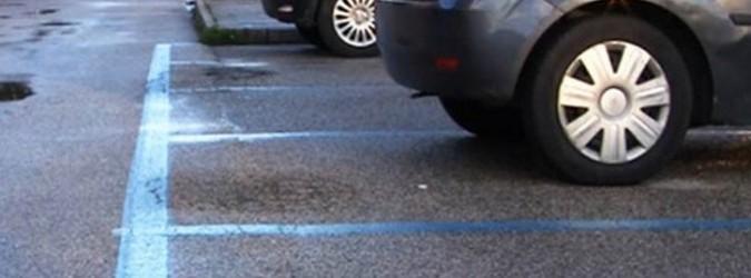 parcheggi natale ascoli piceno