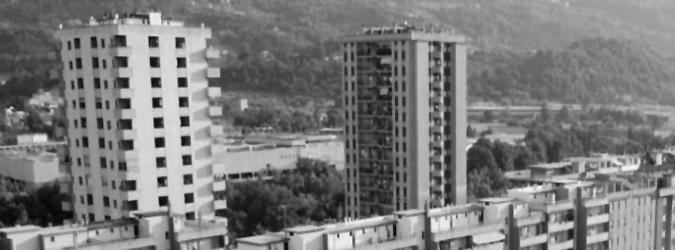 emergenza grattacielo monticelli pd