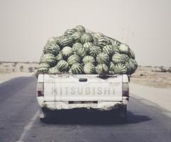 furgoncini usati