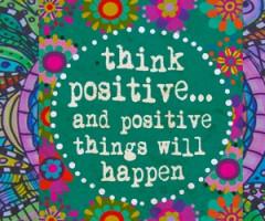 pensieri positivi ascoli