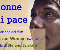 donne di pace