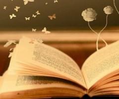 consigli lettura pasqua