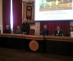 seminario visita medico sportiva