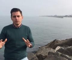 MARCO FIORAVANTI - Trivelle