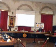 consiglio comunale ascoli bilancio 2016