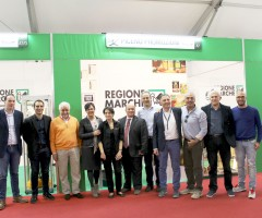Sol&Agrifood 2016