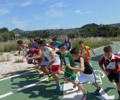 Maratonina per la festa di Monticelli