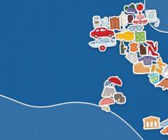 informazioni aziende italiane