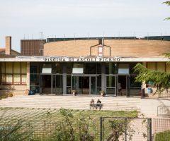 ascoli news piscina comunale ascoli piceno