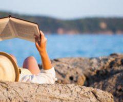 consigli di lettura agosto