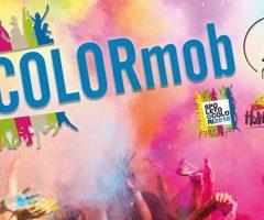colormob