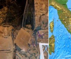 terremoto piceno provincia ascoli