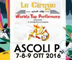 cirque ascoli piceno