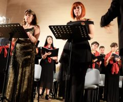 musica ascoli piceno festival