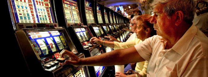 gioco azzardo marche