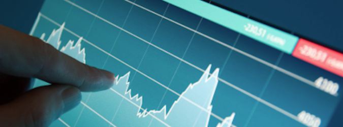 investimenti sicuri nel trading