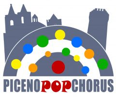 pop chorus