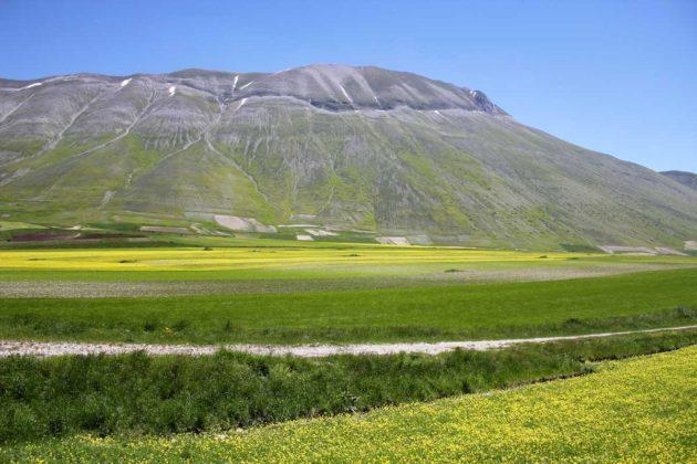 faglia-monte-redentore-sibillini-terremoto-2-630x420