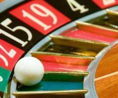 giochi online casino numeri