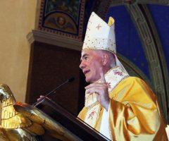 celebrazioni eucaristiche ascoli
