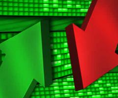 opzioni binarie trading