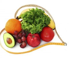 dieta alimentazione