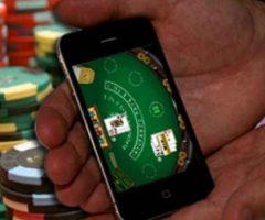 gioco azzardo casino