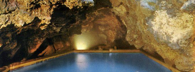 luoghi del cuore fai piscina