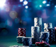Casino-Online-Report-2017