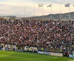 Ascoli Avellino