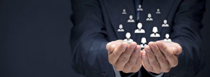 aumentare clientela impresa marketing