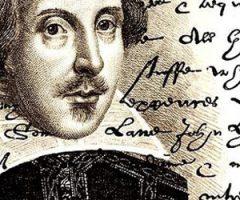consigli lettura shakespeare