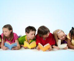 libri per bambini libreria rinascita