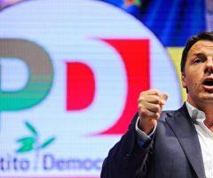 risultati primarie Pd Ascoli