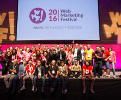 startup competition Web-Marketing-Festival