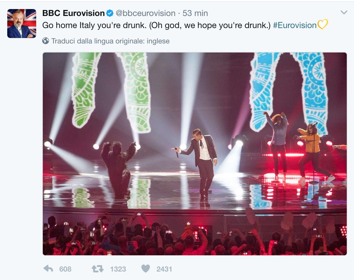 gabbani-ubriaco-bbc-eurovision