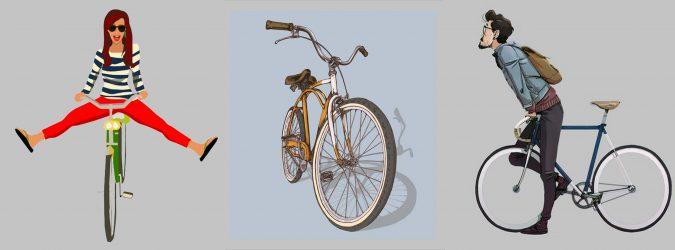 giornata della bicicletta eventi ascoli piceno