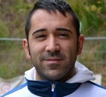 Calcio Dilettanti Marche