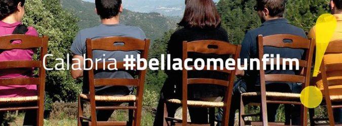 Calabria-bellacomeunfilm