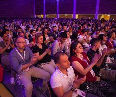 plenaria wmf17