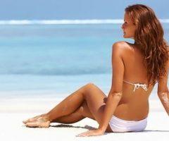 abbronzatura-perfetta-5-consigli