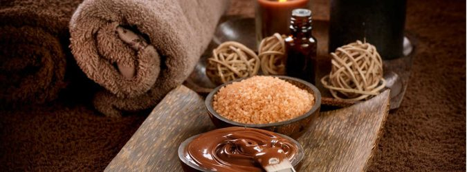 ciocco-terapia bellezza