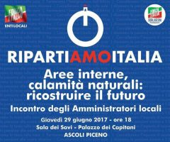 ripartiamo italia